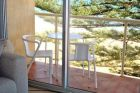 Luxury apartment overlooking Narrabeen Beach