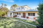 Newport Beach Holiday House - Lovering Gem