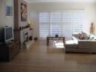 Watkins Road - Luxurious lounge area
