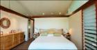 Lanai - Bedroom 4