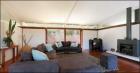 Lanai - Designer lounge