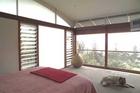 Lanai - Master bedroom