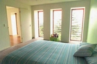Lanai - Second bedroom with en - suite