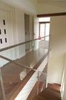 Lanai - Stairway