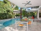 Luxury Villa - Port Douglas - Queensland