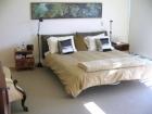 Malo - Master bedroom