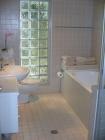 Malo - Modern bathroom