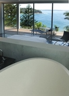 Whale Beach Road - En - suite bath