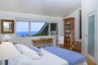 Bedroom 2 - view to ocean